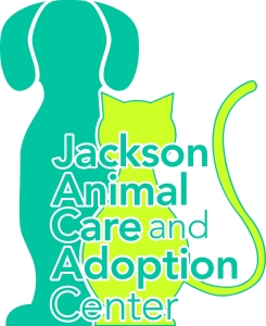 Help Support The Jackson Animal Care Center & Enjoy A Day Touring Gardens With Carters Nursery, Pond & Patio